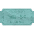 PS Blog Train Feb 2020 Ticket 2