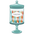 PS Blog Train Feb 2020 Candy Jar 4