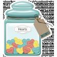 PS Blog Train Feb 2020 Candy Jar 6