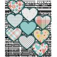 PS Blog Train Feb 2020 Heart Cutout