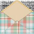 PS Blog Train Feb2020 Envelope 1