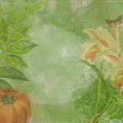 Blended Fall Paper 01
