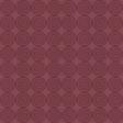 Color me soft - pattern 3-1