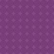 Color me soft - pattern 3-2
