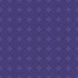 Color me soft - pattern 3-3