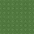 Color me soft - pattern 3-5
