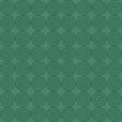 Color me soft - pattern 3-6