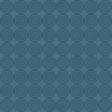 Color me soft - pattern 3-4