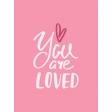 Love Pocket Cards #1