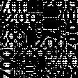 Zoo Word Art Overlay