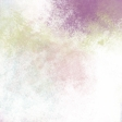 Lavender Watercolor Paper