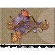 Fall Envelope Cluster