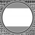 Circle Tag #01 Template