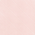 Our House Collab - Pink Diagonal Stripes Paper