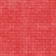 Our House Collab - Red Brick Pattern Paper
