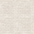 Our House Collab - White Washed Brick Pattern Paper
