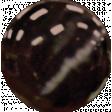 Spookalicious - Black Gem