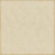 Vintage Paper Styles Set 01 - Paper Texture 01