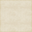Vintage Paper Styles Set 01 - Paper Texture 03