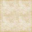 Vintage Paper Styles Set 01 - Paper Texture 06