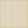 Vintage Paper Styles Set 01 - Paper Texture 07
