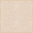 Vintage Paper Styles Set 01 - Paper Texture 08