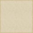 Vintage Paper Styles Set 02 - Paper Texture 01