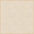 Vintage Paper Styles Set 02 - Paper Texture 04