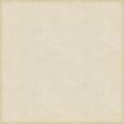 Vintage Paper Styles Set 02 - Paper Texture 05