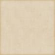 Vintage Paper Styles Set 02 - Paper Texture 06