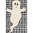 Spookalicious - Boy Ghostie