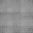Transparent Overlays - Crayon Template 09