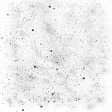 Transparent Overlays - Misted Overlay 06