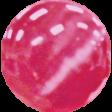Spookalicious - Pink Gem