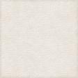 Nutcracker December BT Mini Kit - White Swirly Embossed Paper