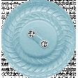 Nutcracker December BT Mini Kit - Light Blue Button