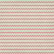 Sweater Weather Papers - Chevron Sweater 02