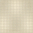 Sweater Weather Papers - Tan Polka Dots