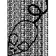 Kitty - Illustration - Mouse