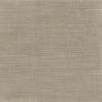 Shine - Burlap Paper - Brown