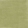 Shine - Burlap Paper - Green