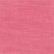 Shine - Burlap Paper - Hot Pink