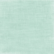 Shine - Burlap paper - Light Teal