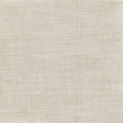 Shine - Burlap Paper - Tan