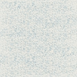 Shine - Blue Cursive Handwriting Paper