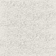 Shine - Cursive Handwriting Paper