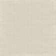 Shine - Tan Grid Paper