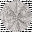 Jane - Dictionary Writing Accordian Flower
