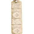 Jane - Bookmark 02