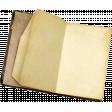 Jane - Open Vintage Book